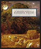 The Broadview Anthology of Romantic Poetry (Broadview Anthology of British Literature)