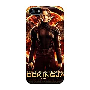 Iphone 5/5s OHI18744ikYW Provide Private Custom Beautiful Strange Magic Pictures Shockproof Cell-phone Hard Cover -DannyLCHEUNG