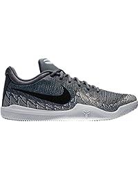 watch 5434a ce6d8 Men s Mamba Rage Basketball Shoes · Nike