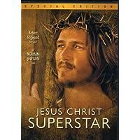 Jesus Christ Superstar (Edición Especial)