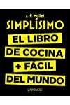 https://libros.plus/simplisimo-el-libro-de-cocina-mas-facil-del-mundo/