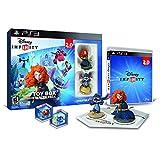 Disney Infinity Toy Box Bundle Pack - PlayStation 3 - Toy Box Edition