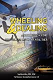 Wheeling and Dealing, Sue Maris Allen and Barbara Ramnaraine, 159663796X