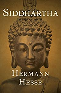 Siddhartha by Hermann Hesse ebook deal