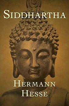Siddhartha: Theme Analysis