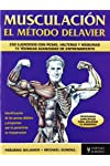 https://libros.plus/musculacion-el-metodo-delavier/