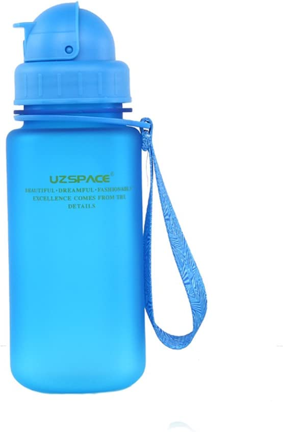BPA free tritan paille Flip Boissons Sport Hydratation Randonnée Cyclisme waterbottle