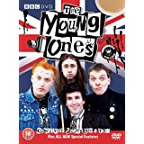 Young Ones - Series 1 and 2