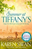 Summer at Tiffany's by  Karen Swan in stock, buy online here