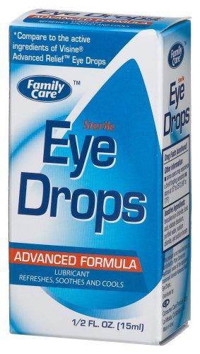 Advanced Family Eye Care - 4
