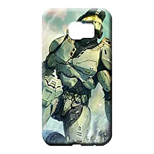covers Colorful skin mobile phone carrying covers
