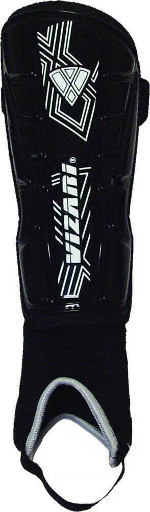 The Best Soccer Shin Guards 4
