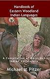 Handbook of Eastern Woodland Indian Lang
