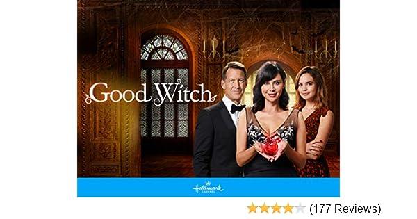 Amazoncom Good Witch Season 5 Amazon Digital Services Llc
