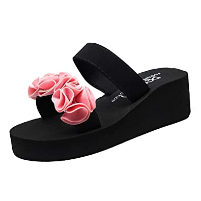 Ladies New Style Casual//Formal Open Toe Slip On Summer//Holiday Slipper UK Size