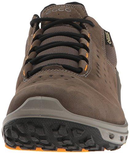 ECCO Ecco Biom Venture - Zapatillas de deporte Hombre Verde (55894tarmac/tarmac)