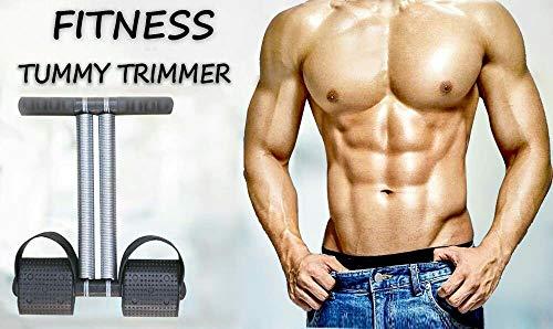 Best Multipurpose Fitness Equipment In India 2020