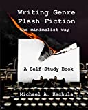 Flash fiction consists of writing an entire story in a thousand words or less. This constraint imposes significant restrictions on what the writer can do, but written right, flash fiction tales can pack power way out of proportion to their length. Th...