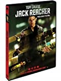 Jack Reacher: Posledni vystrel (Jack Reacher)