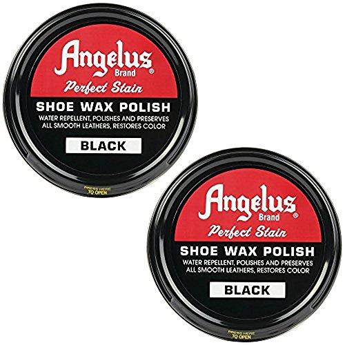 carnauba shoe wax - 1