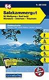 Salzkammergut 14 k&f r/v wp FMS scale: 1/35