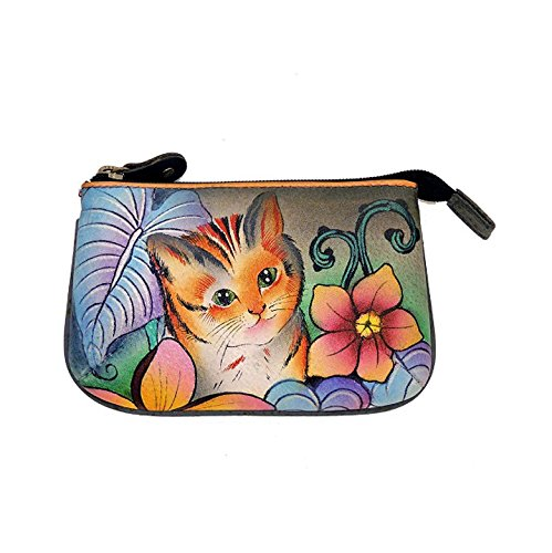 anuschka-genuine-leather-hand-painted-medium-coin-purse-cats-in-wonderland