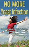 Yeast Infection Cures