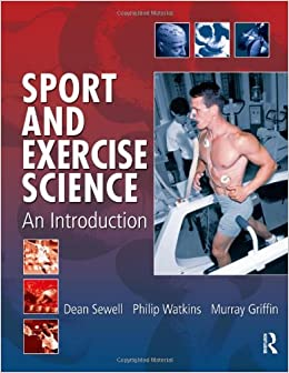 intro to exercise science notes Our exercise science programs advance students via applied curriculums, hands -on learning experiences, internships, and through community involvement.