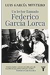 https://libros.plus/un-lector-llamado-federico-garcia-lorca/