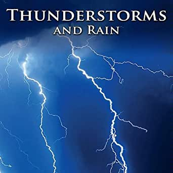 Thunder and Rain presented by Black Rose Acoustic Society ...