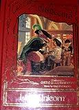 Pinocchio, Greg Hildebrandt, 0881010782