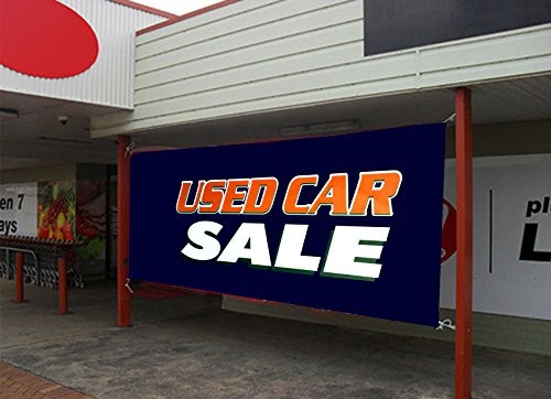 used car for sale - 6