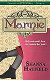 Marnie: A Sweet Historical Romance (Pendleton Petticoats) (Volume 4)