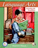 Language Arts 9780132388719