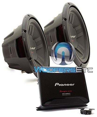 pioneer 10 champion series - 2