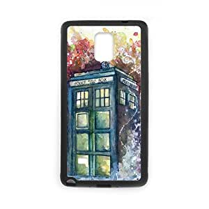 Samsung galaxy note 4 case £¬New arrival DIY phone case for Samsung galaxy note 4 case N9100 shell back cover case with Detachable design