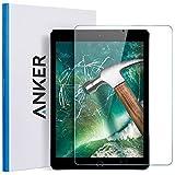 iPad 9.7 inch
