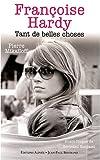 Françoise Hardy Tant de Belles Choses