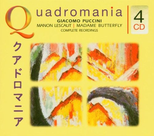 puccini-manon-lescaut-madame-butterfly-germany