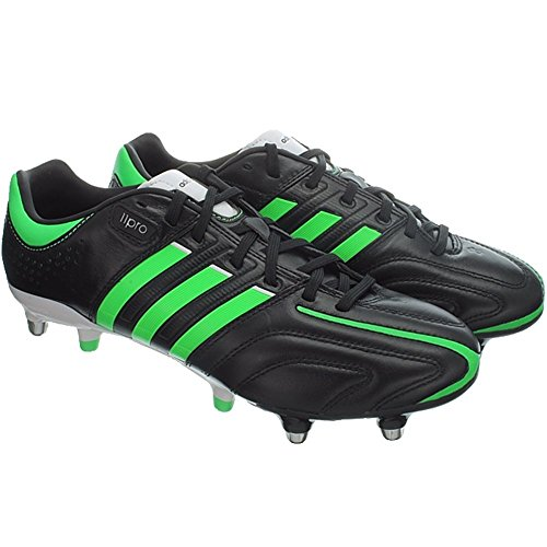 verde Calcio 11pro Scarpe Nero Da Xtrx Donna Adipure Sg Adidas HqwApxY