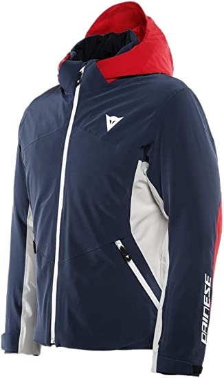 co Outdoors Hp2 M3 Amazon Dainese amp; Sports 1 uk xpWR8