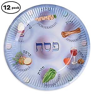passover essay
