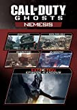 Call of Duty: Ghosts - Nemesis [Online Game Code]