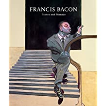 Francis Bacon: France and Monaco