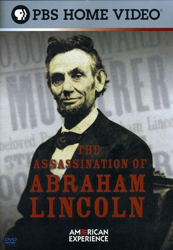American Experience: The Assassination of Abraham Lincoln ()
