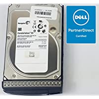 Dell Equallogic 2TB SATA 3.5 2P4N9 9YZ168-236 PD04 ST2000NMOO11 PS6000 PS4000 PS5000 PS6010 E
