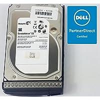 SEAGATE CONSTELLATION ES 2TB HDD ST32000644NS HARD DISK DRIVE