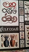 gulf coast summer fall 2016 a journal of…