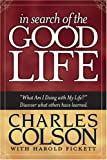 img - for In Search of the Good Life (booklet) book / textbook / text book