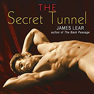 The Secret Tunnel Audiobook